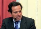 Lázaro, presidente de CEIM tras salida de Arturo Fernández