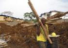 Malabo afronta el bajón petrolero
