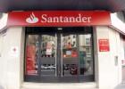 El Santander formaliza su interés por la compra del luso Novo Banco