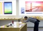 Xiaomi duplicó sus ingresos en 2014 y amenaza a Apple y Samsung