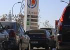 El Banco Mundial bendice la caída de la cotización del petróleo
