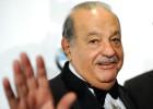 Carlos Slim, primer accionista individual del 'New York Times'