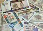 Cuba da otro paso hacia la unificación monetaria