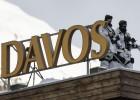 El optimismo de Davos se evapora