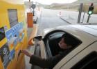 La banca extranjera recurre ante el juez el rescate de las autopistas