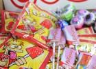 Colombina compra la firma de dulces Fiesta por 16,8 millones