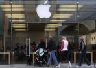 Apple, el Midas corporativo