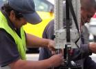 Bruselas da luz verde a la legislación sobre las redes de fibra