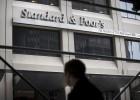 Estados Unidos multa a Standard & Poor's por manipular las hipotecas