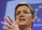 Bruselas investiga a Bélgica por las ventajas fiscales a multinacionales