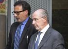 """Margallo, sobre Bankia: """"Quien lo ha hecho que lo pague"""""""
