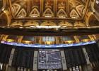 Las dudas sobre Grecia lastran las Bolsas y la prima de riesgo española