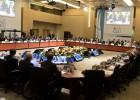 La OCDE urge a luchar contra la evasión fiscal tras la 'lista Falciani'
