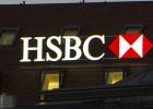 Personal del HSBC creó a españoles empresas en paraísos fiscales