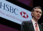 Jaque al 'banquero ético'