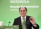 Galán asegura que la confianza vuelve a la economía en España