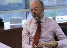 Almirall sale de pérdidas y gana 448 millones de euros en 2014