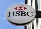 HSBC gana un 15% menos en 2014 y promete más controles en Suiza