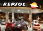 Repsol prevé ganar de 1.250 a 1.500 millones este año