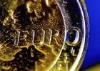 El bono español bate otro mínimo en vísperas de las compras del BCE