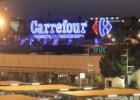 Las ventas de Carrefour en España caen por sexto año consecutivo