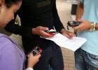 La factura del móvil se redujo un 13% en el último año