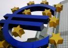 La prima de riesgo italiana cae por debajo de la española
