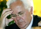 Francia condena al expresidente de Metrovacesa a cuatro años de cárcel