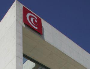 Anticorrupción investiga un contrato a dedo al despacho que fundó Montoro