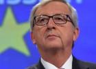 Juncker amenaza con retirar su plan si la Eurocámara pone trabas