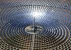 ¿Afectará el eclipse de sol al suministro eléctrico?