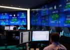 Apple se estrena en el Dow Jones como el quinto valor con más peso