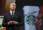 La cadena Starbucks prueba con las entregas a domicilio