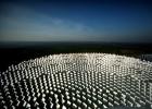 El petróleo barato desata una revolución energética