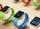 La experiencia de comprar un Apple Watch