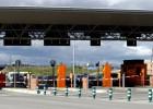 El Supremo rechaza compensar la falta de tráfico a autopistas de peaje