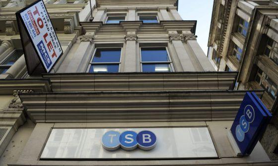 Banco sabadell prev repartir en dividendos la mitad de su for Google banco exterior