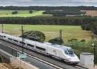 Un estudio concluye que ninguna línea de AVE es rentable en España