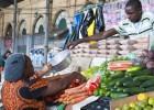 El gran desafío de Mozambique