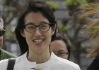 Dos demandas ponen en duda la igualdad de género en Silicon Valley