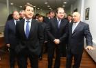 Castilla y León ocultó un informe que alertaba de los falsos mineros