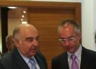 Castilla y León elevará el informe fantasma sobre intrusos del carbón