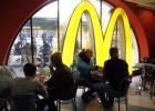 Hacienda investiga a McDonald's en España