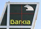 La Audiencia baja 500.000 euros la fianza a la antigua cúpula de Bankia