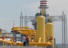 La reforma energética reducirá un 13% el coste de la luz en México