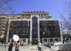 Los fondos y sicav de Banco Madrid estarán congelados hasta julio