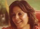 Ana Cristina Placer, generosidad sin límites