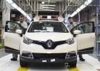 El Gobierno francés aumenta su participación en Renault al 19,7%
