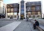 Fechas que no encajan en la intervención de Banco Madrid