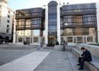 La liquidación de Banco Madrid costará 160 millones de euros